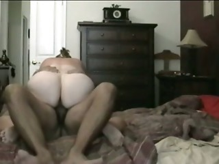 "Cheating on my husband and riding my lover"" target=""_blank"