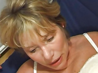 french mature n35 pale anal woman vieille salope