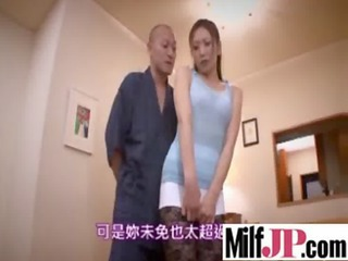 asians japanese mature babes get unmerciful