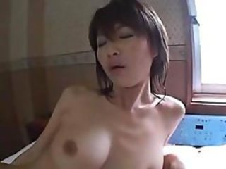 There are always the elements of unexpected when you fuck cute Asian hooker