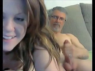 Old and Young Webcam