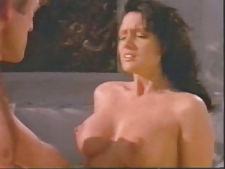 Best Of Jeanna Fine