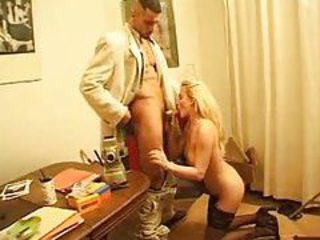 Perky tits on this Arab in sexy stockings tubes