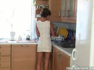 Horny Housewife Lora Croft Analyzed