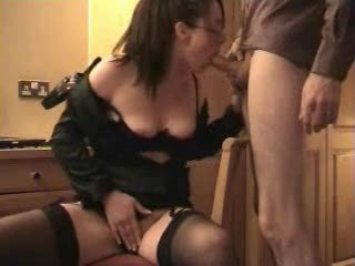 Horny Wife Sucks And Gets A Facial Sex Tubes