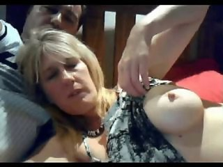Mature Nipples Older Webcam