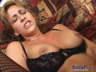 Compilation of all these girls getting some messy creampies