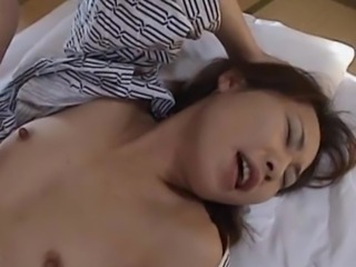 Asian Hardcore Japanese Pov Teen