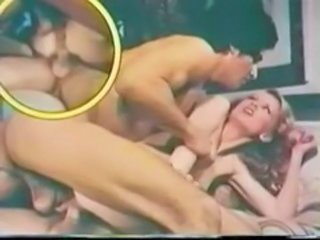 "Retro Anal Superstar  CRYSTAL DAWN (part 1 of 3)"" target=""_blank"