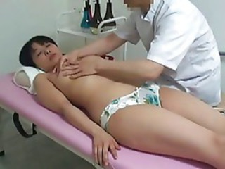 "Another massage room(Japanese)2"" target=""_blank"