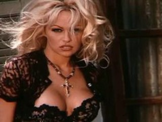 Best of Pamela Anderson