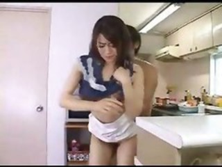 "Japanese Housewife Caught Cheating"" target=""_blank"