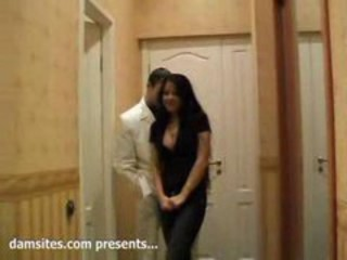 "Real Defloration (part Two)"" target=""_blank"