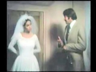 "Isaura Espinoza Mexican Wedding Night"" target=""_blank"