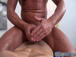 "Massagecocks Mature Ass Massage"" target=""_blank"