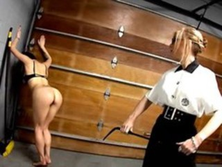 "lezdom whipping"" target=""_blank"