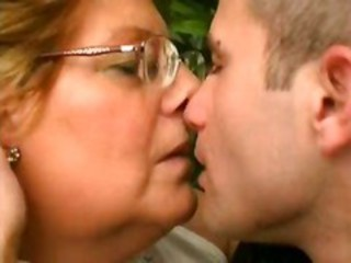 """Chubby Granny Loves Younger Cock"""" target=""""_blank"""
