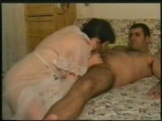 "Hairy Spanish Housewife Shower"" target=""_blank"