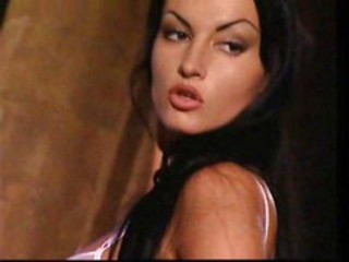 """Lingeries...(french Complete Movie"""" target=""""_blank"""