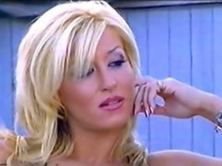 "Jill kelly doesn't get her cum"" target=""_blank"