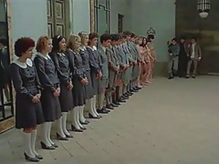 "120.Dnei Sodoma1975 part6"" target=""_blank"