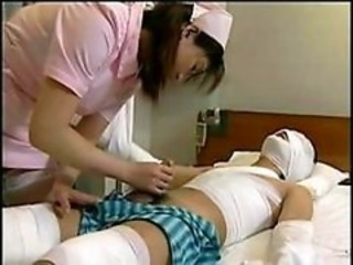 "Nurse Sex Therapy (Japanese)"" target=""_blank"