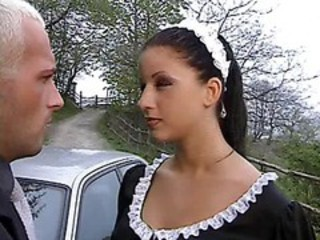 http%3A%2F%2Fxhamster.com%2Fmovies%2F438362%2Fdirty_maid_takes_a_fucking.html