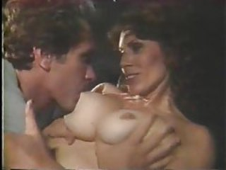 MILF Mom Natural Nipples Old and Young Vintage