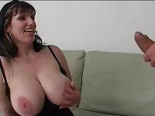 Big cock Big Tits Natural