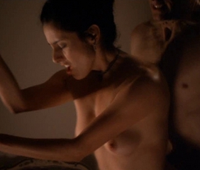 Lisa Edelstein (of House) - sexy 2