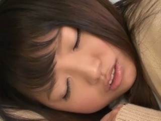 Asian Girlfriend Japanese Sleeping Teen