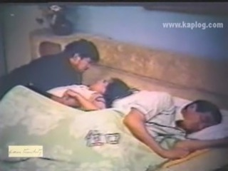 Tag-Init...Nagpuputik Ang Langit (Sabik Part 2) Full movie free