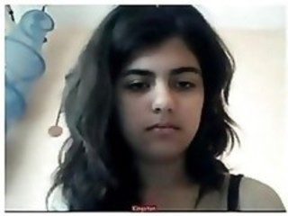 "Indian Girl Strips On Webcam"" target=""_blank"