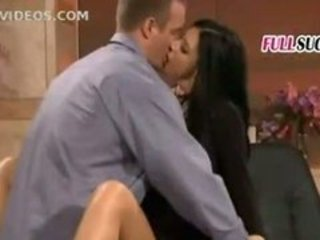 "India Summer  Cheating"" target=""_blank"