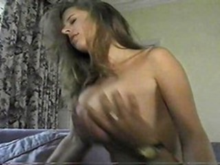 Big Tits Homemade Riding Teen
