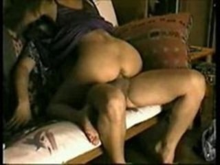 "Horny Cheating Wife sucking and riding Cock on my Futon"" target=""_blank"