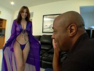 "Desperate White Housewife With Black Lover - Interracial"" target=""_blank"