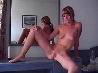 Vey Hot Amateurs Having Sex With A Creampie Homemade