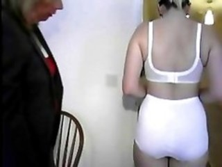"""Domme Spanks Young Lady"""" target=""""_blank"""