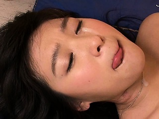 Asian Cumshot Japanese Swallow Teen