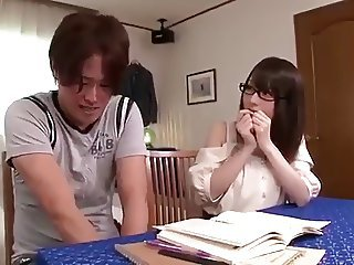 Erotic Smart Private Teacher ctoan
