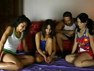 Game Groupsex Teen
