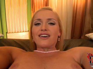skirt,shirt,heels,g-string,bedroom,bed,natural,nasty,girls (Czech),close-up,16:9 video,babes,tattoo,tanned,medium tits,blue eyes,hairy pussy,blonde,masturbation,orgasm,pink,pussy stretching,single,solo,FULLHD