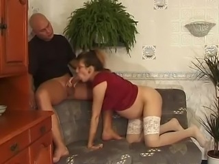 Huge cocks and girls galleries