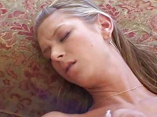 Cute Pov Sleeping Teen