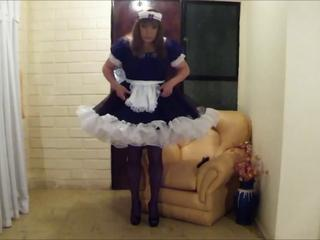 Maid Dress.... 02 Sex Tubes