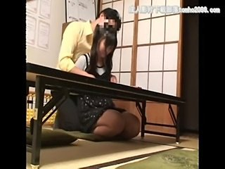 Japan schoolgirl sex with teacher  free
