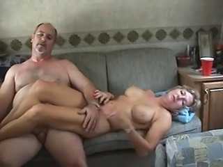 Amateur Mature Swingers Wife