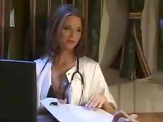 http%3A%2F%2Fwww.pornoxo.com%2Fvideos%2F1625932%2Fhot-blonde-nurse-gets-hammered-by-her-hung-patient.html