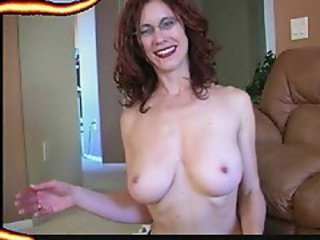 http%3A%2F%2Fxhamster.com%2Fmovies%2F2690855%2Fredhead_wife.html